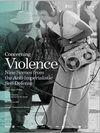 Despre violență