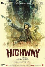 Highway (2014) Film Online Subtitrat
