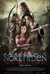 Northmen. Ultimii vikingi