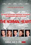 O inimă normală