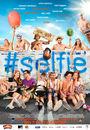 Film - #Selfie