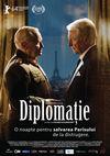 Diplomaţie