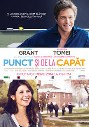 The Rewrite - Punct si de la capat (2014)