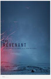The Revenant: Legenda lui Hugh Glass (2015) Online Subtitrat HD