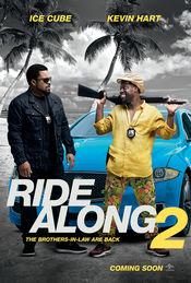 Ride Along 2 (2016) – Online subtitrat in romana