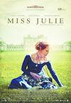 Domnişoara Julie