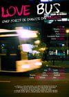 Love Bus: cinci poveşti de dragoste din Bucureşti