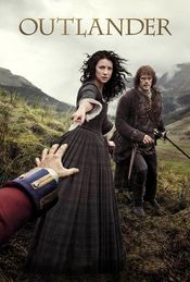 Outlander (2014) – Serial TV Sezonul 1 Online Subtitrat