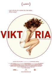 Poster Viktoria