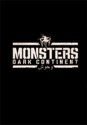 Monsters: Dark Continent (2014) Online Subtitrat