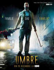 Poster Umbre