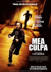 Mea culpa (2014) Online subtitrat