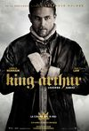 King Arthur: Legenda sabiei