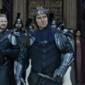 King Arthur: Legend of the Sword/King Arthur: Legend of the Sword