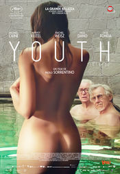 Poster Youth