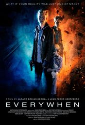 Everywhen (2013) Filme HD Gratis