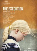 A kivégzés