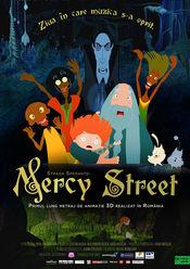 Mercy Street (2016) Strada Speranţei – Film romanesc online