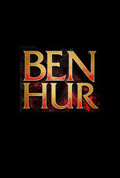 Ben-Hur (2016) – Film online subtitrat in romana