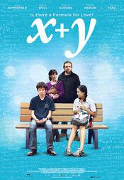 A Brilliant Young Mind (2015) O Minte Sclipitoare Online Subtitrat HD