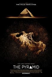 The Pyramid (2014) Online Subtitrat HD