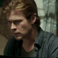 Blackhat/Hacker