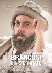 Brancusi…din eternitate