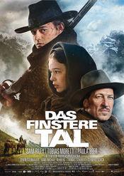 Valea Intunericului (2014) Online Subtitrat