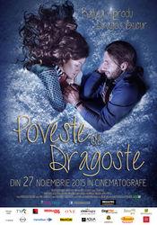 Poster Poveste de dragoste