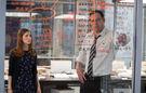 Film - The Accountant: Cifre periculoase