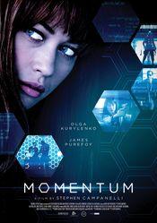 Momentul - Momentum (2015) Online Subtitrat HD