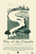 Calea Dunării