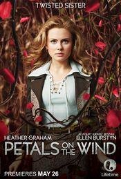 Petals on the Wind - Petale in vant (2014)