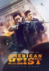 American Heist online subtitrat