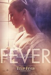 Tulip Fever (2016) – Online subtitrat in romana