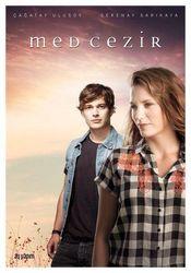 Poster Medcezir