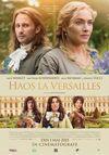Haos la Versailles