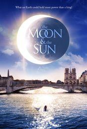 The Moon and the Sun – Luna si soarele – Online subtitrat in romana