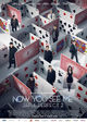 Film - Now You See Me 2
