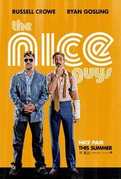 The Nice Guys (Super baieti)