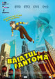 Film - Phantom Boy