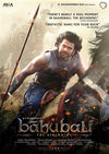 Baahubali: Începutul