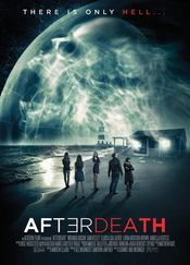 poster AfterDeath
