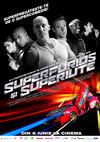 Superfurios şi Superiute