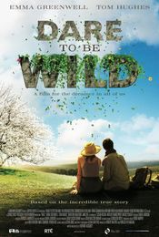 Poster Dare to Be Wild