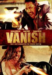 VANish online subtitrat