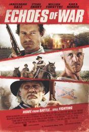 Echoes of War (2015) Online Subtitrat HD