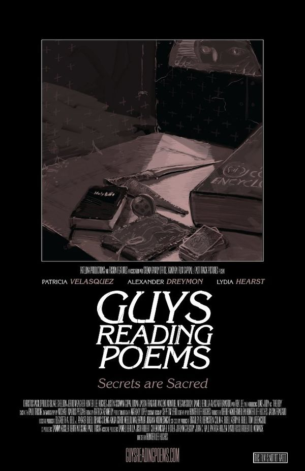 Guys Poems 27