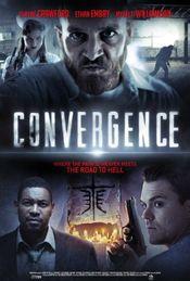 Convergenta (2015) Online Subtitrat HD