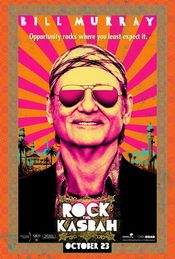 Rock the Kasbah (2015) Online Subtitrat HD